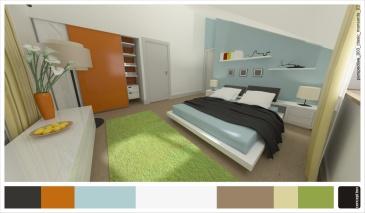 duplex_OVB_dormitor